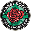 Abby Rose Inc.