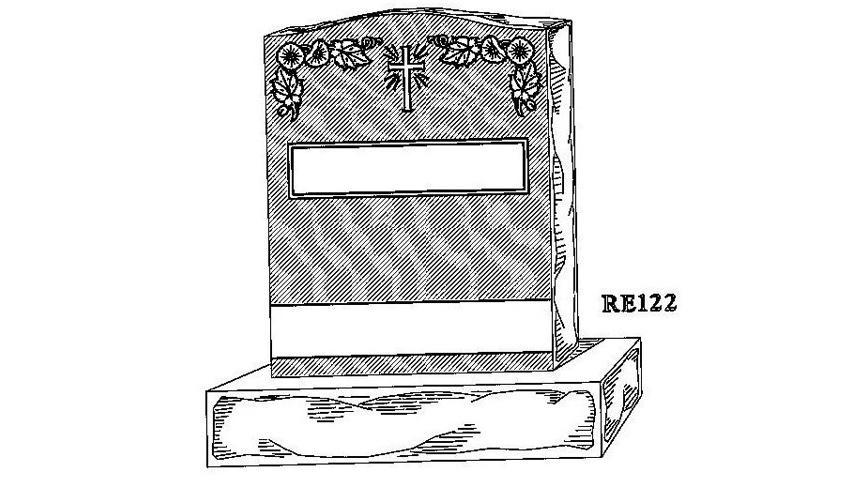 RE+122